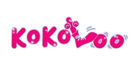 Kokoloo