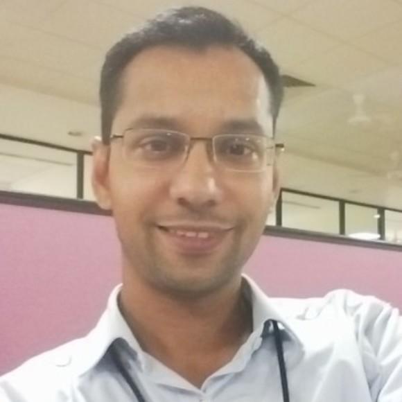 Profile picture of Raj