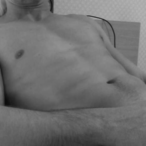 Profile picture of Daniel Debeule